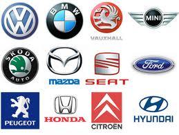 Car Sales Harlow